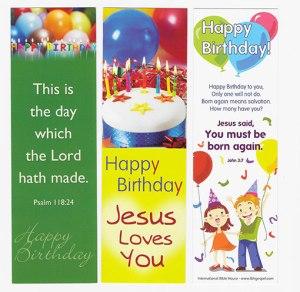 Birthday-bookmarks-variety-pack[1]
