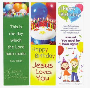 Birthday-bookmarks-variety-pack[1]