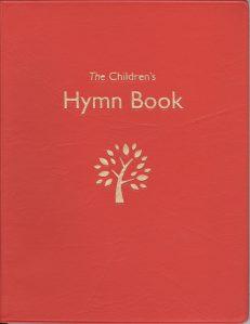 Children's Hymnbook
