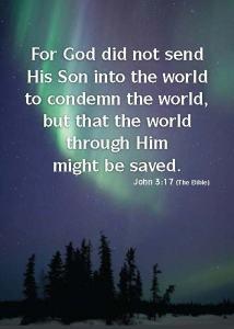 John-3.17-northern-lights[1]