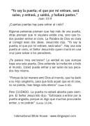 John109_5x7 Text 2020 Spanish Door back