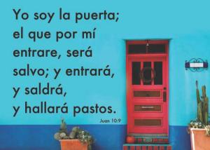 Spanish-door-John-109-[1]