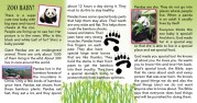 Tract-zoo-baby-final-side2[1]