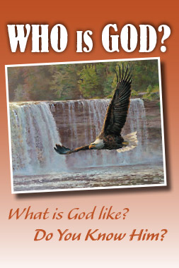 Tracts_Who-Is-God[1]