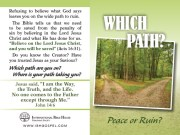 tract_which-path_front