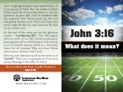 John316sportsfans tract final_Page_1