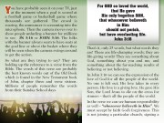 John316sportsfans tract final_Page_2