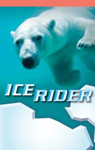 Tract-IceRider cover
