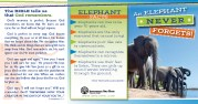 Tract - ElephantNeverForgets Page_1