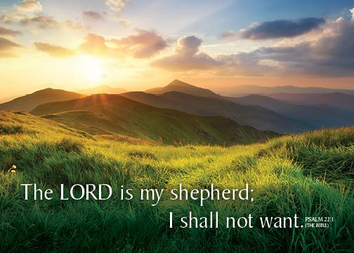 Psalm231_5x7 Text 2019 meadow