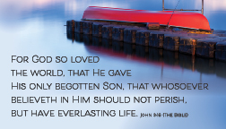 John316_3.5x2 Message card 2021 red canoe front