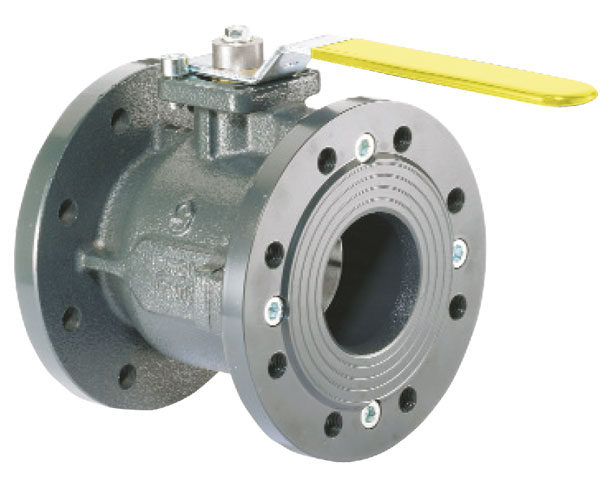 Gas Valves & Controls From IBHS Ltd