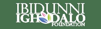 Ibidunni Ighodalo Foundation