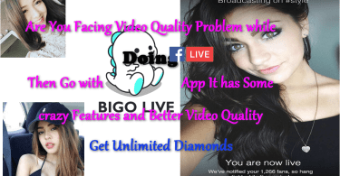 bigo live featuther image