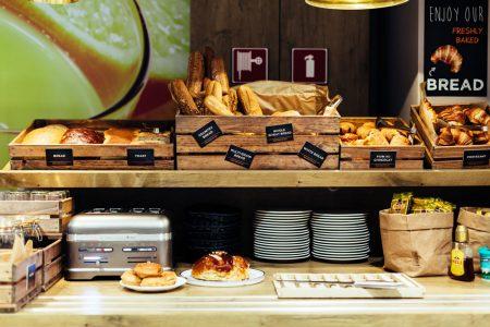 Arrangement-kamer+ontbijt-Ibis-De-Panne-09
