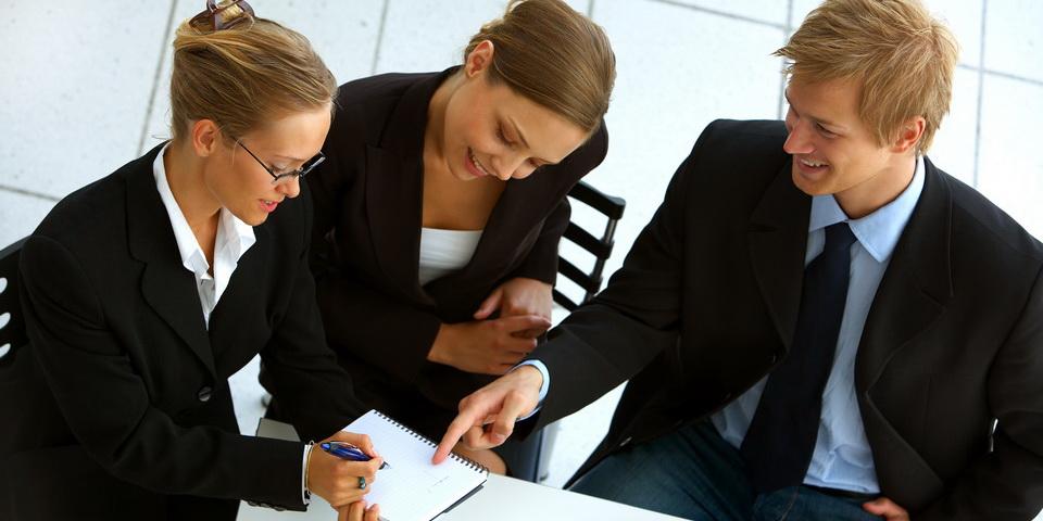 Rozvoj ariadenie ľudských zdrojov: riadenie výkonnosti na kľúčových pracovných miestach