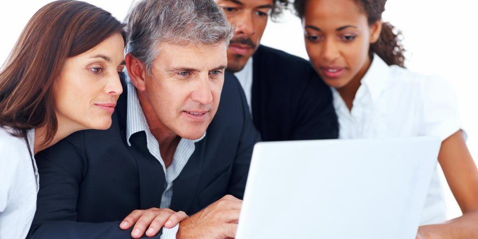 Rozvoj a riadenie ľudských zdrojov: pracovná motivácia, typológia DISC