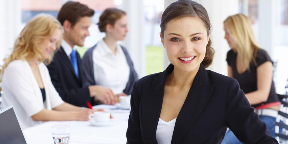 Potreba spoľahlivo ohodnotiť osobnostné vlastnosti kandidátov na riadiace pozície stále aktuálna