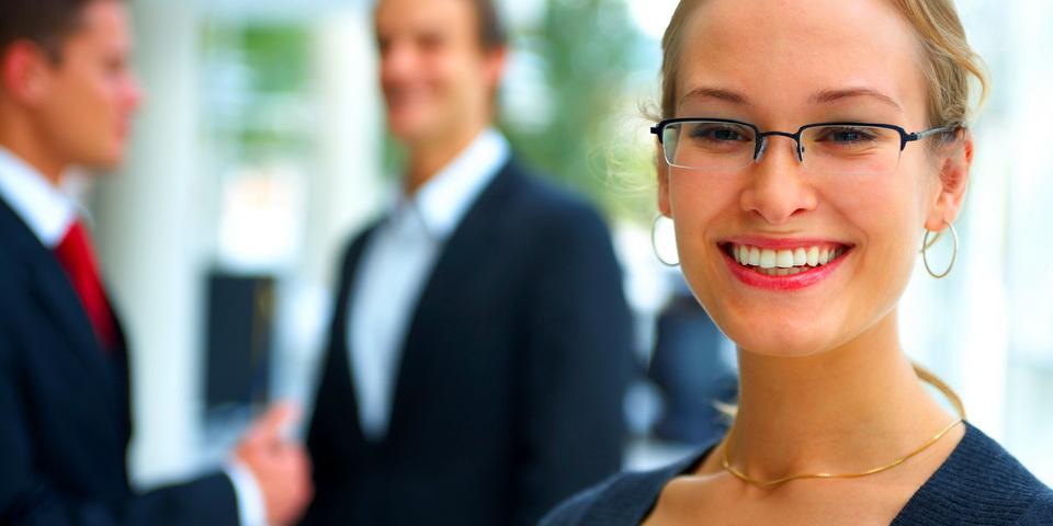 Potreba spoľahlivo ohodnotiť osobnostné vlastnosti kandidátov na riadiace pozície v súčasnosti stúpa