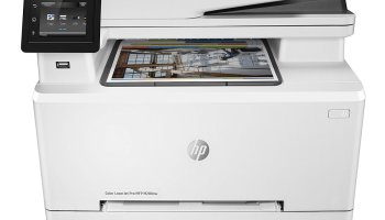 Hp Laserjet Mfp M436nda Printer Biggest Online Office Supplies Store