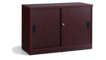 La Credenza In Hume : Hume oval conference table biggest online office supplies store