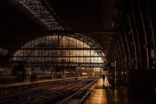 estacion-de-tren