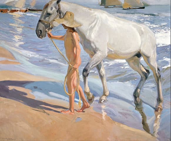 582px-joaquc3adn_sorolla_y_bastida_-_the_horsee28099s_bath_-_google_art_project-1038396