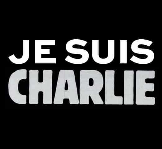 je_suis_charlie-4879058