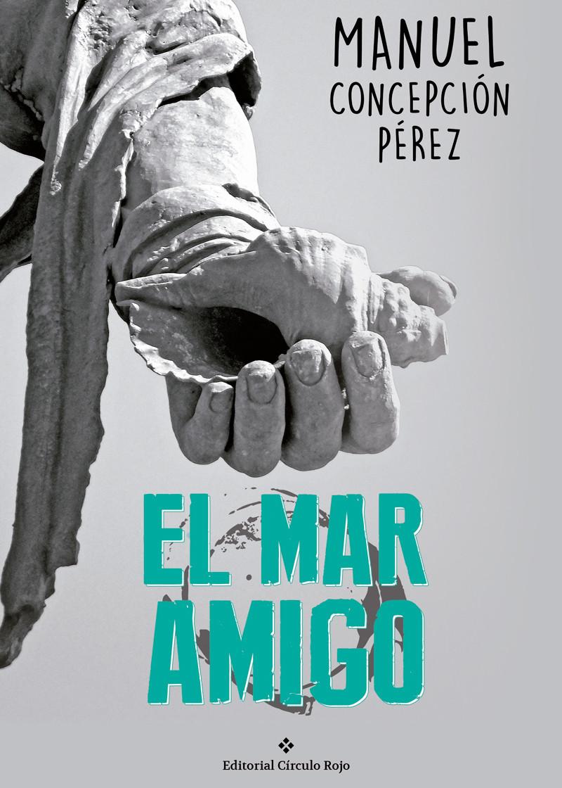 libro-el-mar-amigo2
