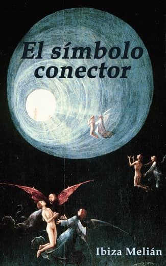 El símbolo conector, mis libros