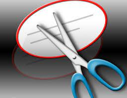Free Snipping Tool 4.5.0.0 Crack Free Download Latest Version