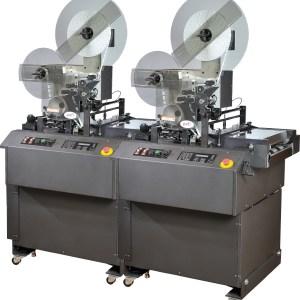 Maszyny do etykietowania Tabber