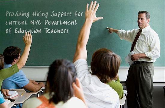 Image result for The Teacher