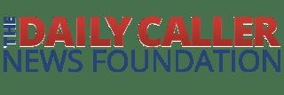 Foundation-Logo-High-Rez-3.png?resize=320%2C107