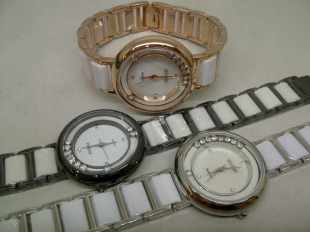1) Jam GUESS 1134 BWD 160rb(1)
