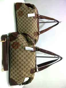 235rb; Gucci Semi Super 6820; 42x14x18cm