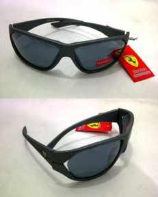 60rb;kacamata semsup no.3106