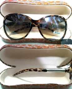 70rb;kacamata semsup no.3100(1)