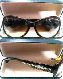 70rb;kacamata semsup no.3110