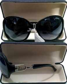 70rb;kacamata semsup no.8044
