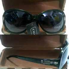 70rb;kacamata semsup no7000