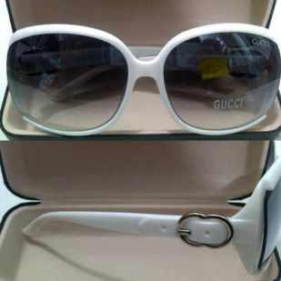 70rb;kacamata semsup no80025