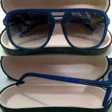 70rb;kacamata semsup no80027