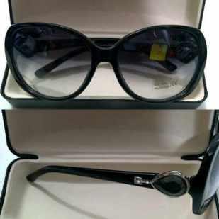 70rb;kacamata semsup no90064