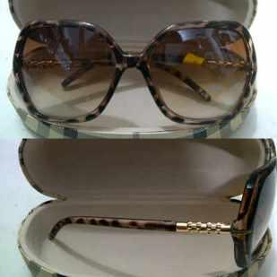 70rb;kacamata semsup no9903