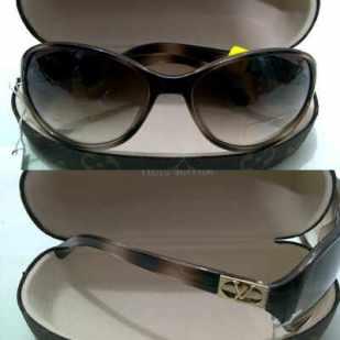 70rb;kacamata semsup no9906