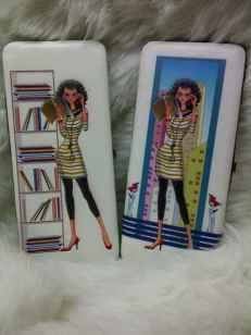 Dompet Fashion limited @85 ambil seri 80(1)(1)