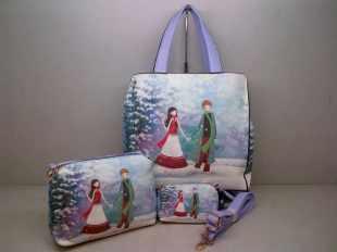 Fashion 1286 Y3433 SET 210rb