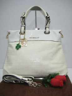 Givenchy Super 3030 38x12x28 Putih (beo)