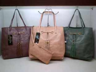 GUCCI 80882 PURPLE-PINK COLOUR-BLUE GREEN 210rb